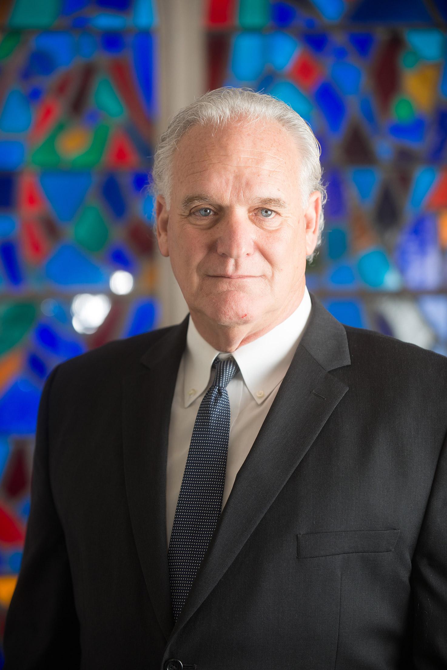 Michael D. Ondina