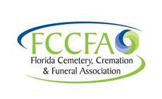 fccfa