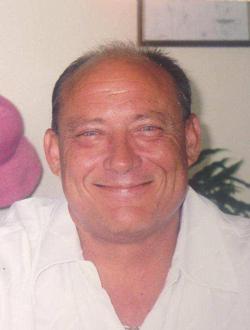 Richard D. Davis