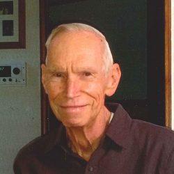 Jerald Richard Kelly
