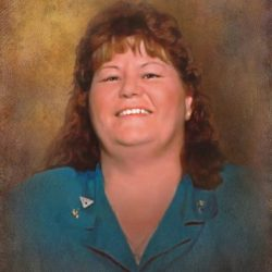 Barbara Diane Rice