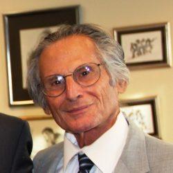 Stuart H Levine