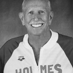 Rogers Baldwin Holmes