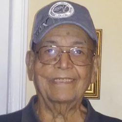 Domingo Rivera