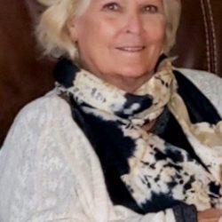 Helen DeLoach