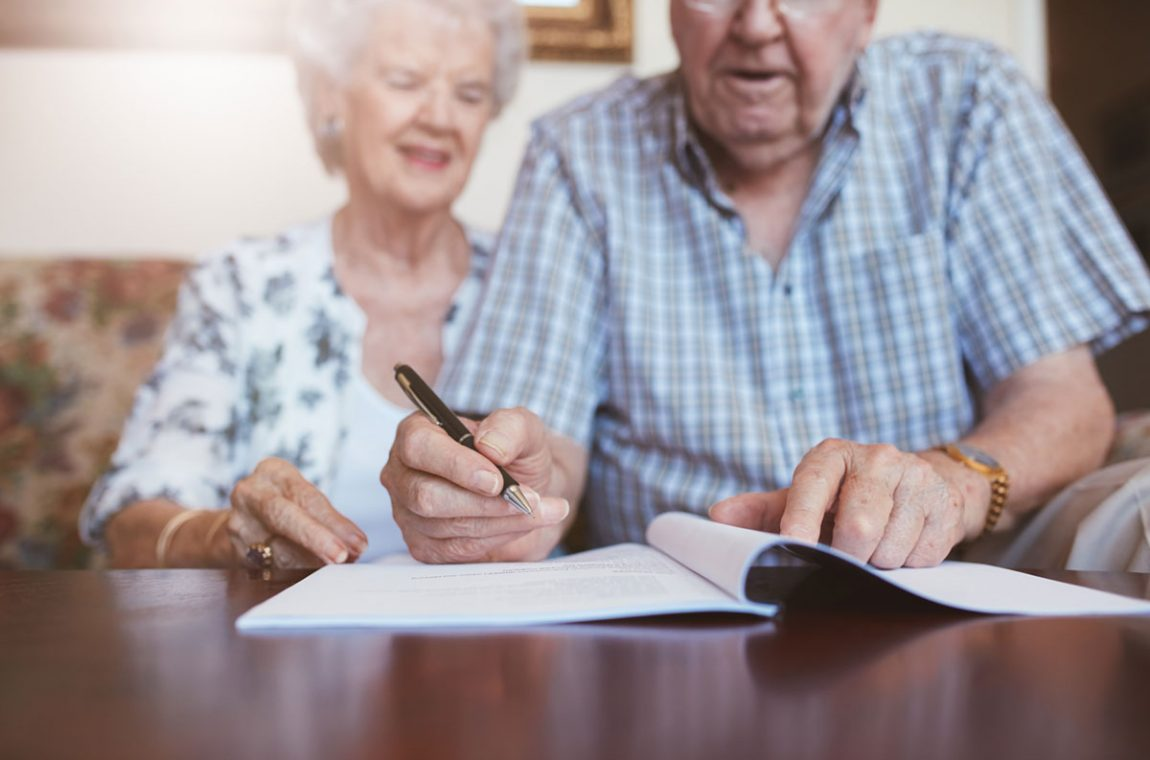 When and How to Create Your Will