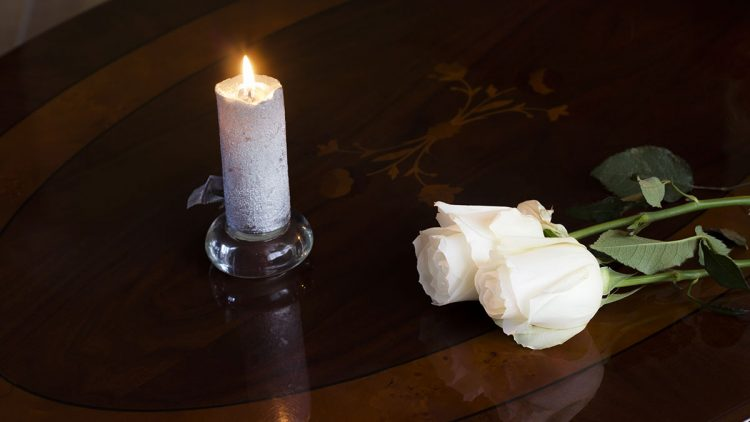 Common Funeral Home Terminology