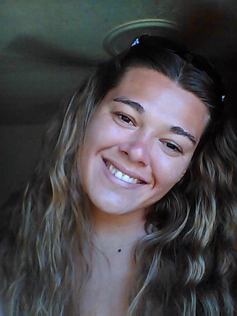 Jessica Heather Gibson