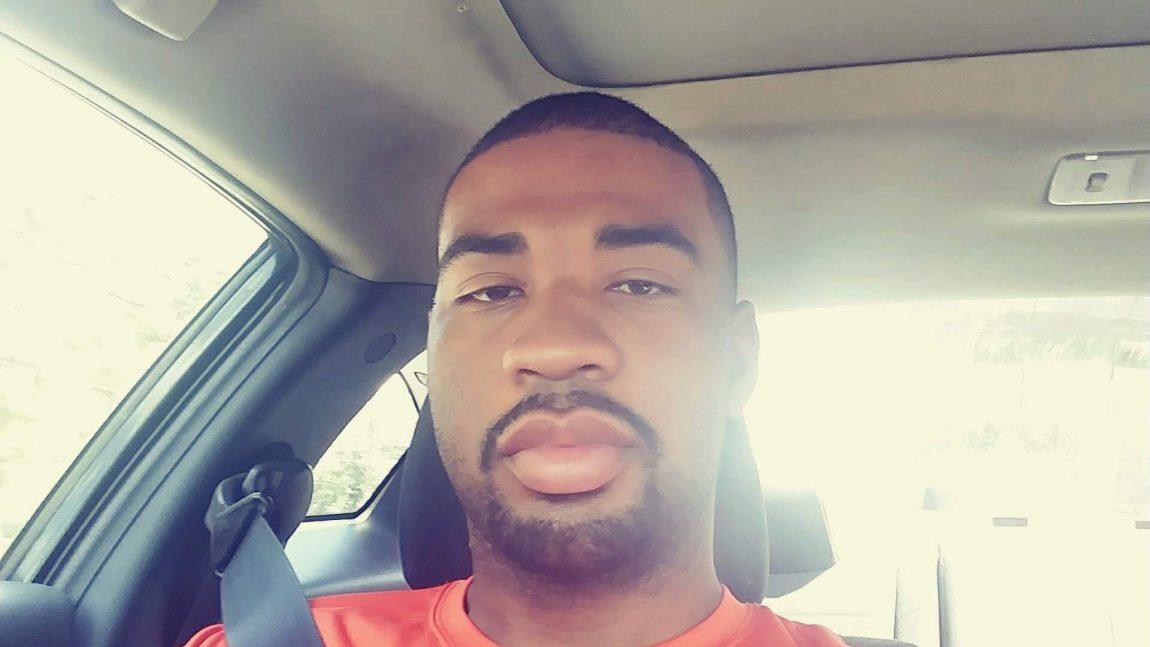 Malik Jamal Cason