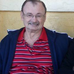 Richard K. Girgasky