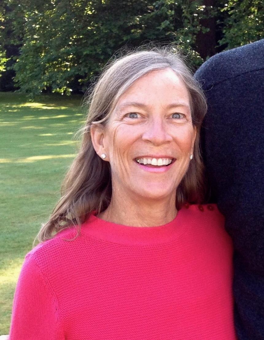 Martha Cousar Davis