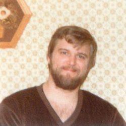 Howard J Dobel