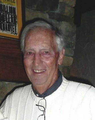 John Albert Seiler