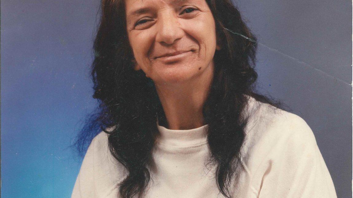 Jane Marlene Fields