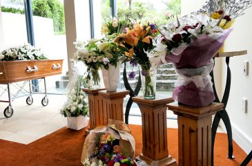 The Financial Benefits of Pre-Planning Funeral Services