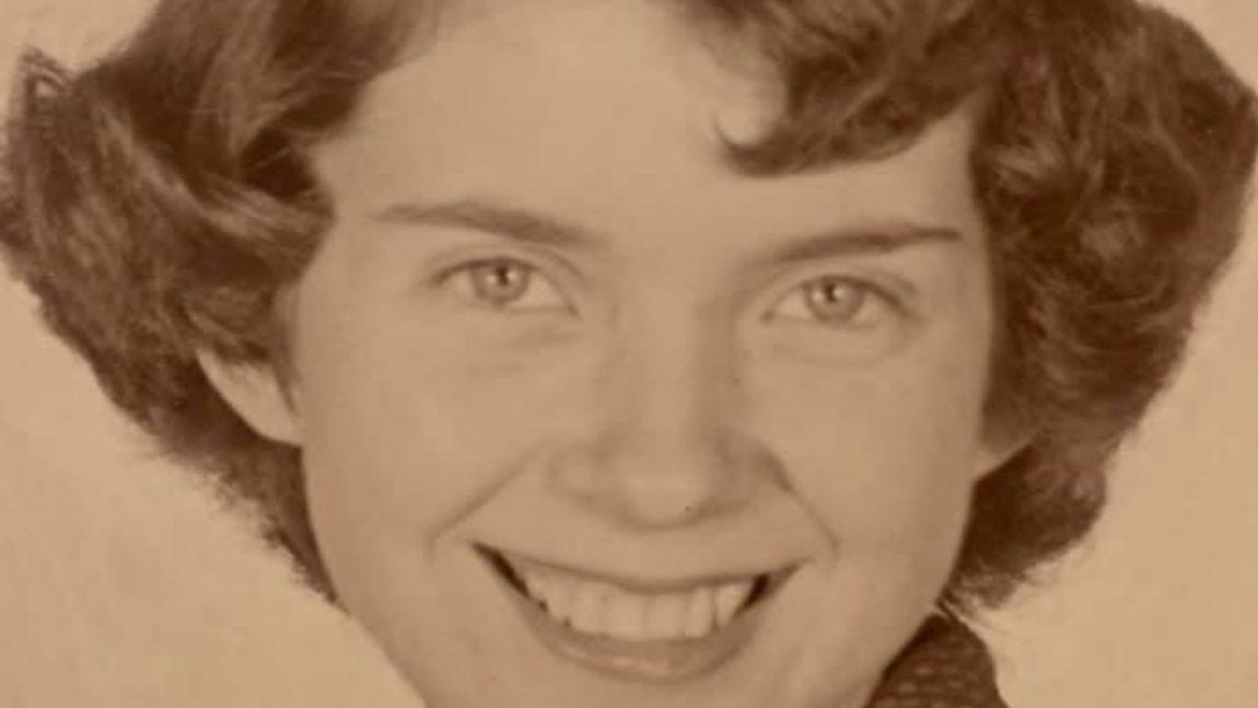 Barbara E. Brannon