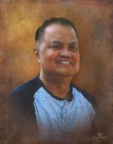 Emmanuel Juanillo