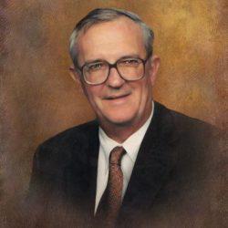 Edward McCarthy, Jr