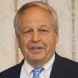 James Frank Surface Jr.