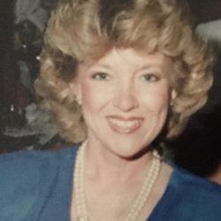 Linda Thomann
