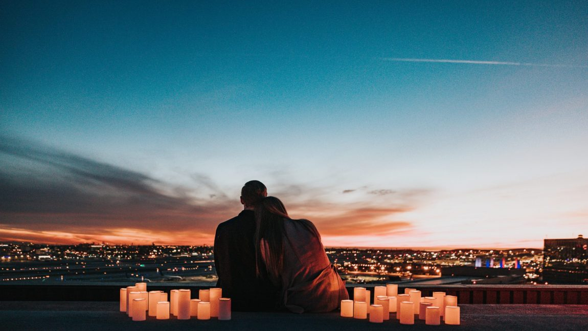 Writing a Eulogy for a Loved One: What You Should Know