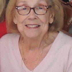 Eunice H. Kiddy