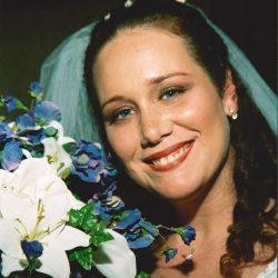 Heather Kay Foreman Nesenoff