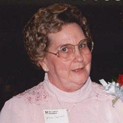 Joann Carroll