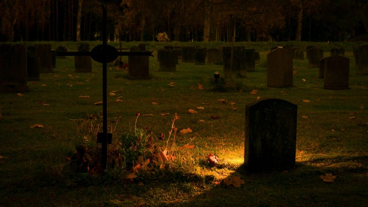 3 Funeral Planning Mistakes to Avoid and How to Solve Them