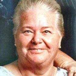 Edna Sheetz