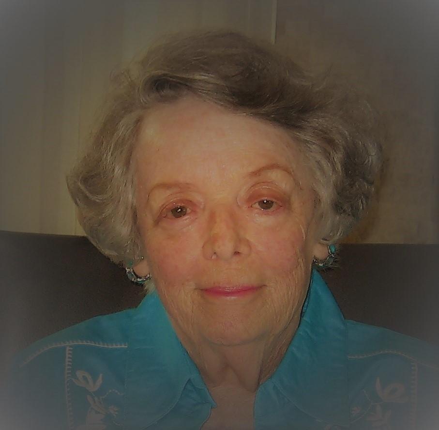 S. Frances Davis Bond