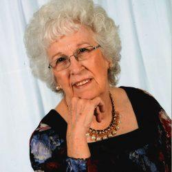 Donna Jean Melton Duke