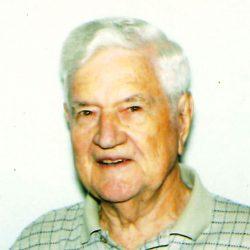 Leo John Blatz
