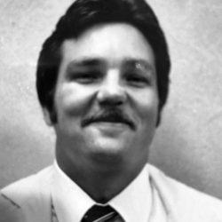 R. Glenn Davis