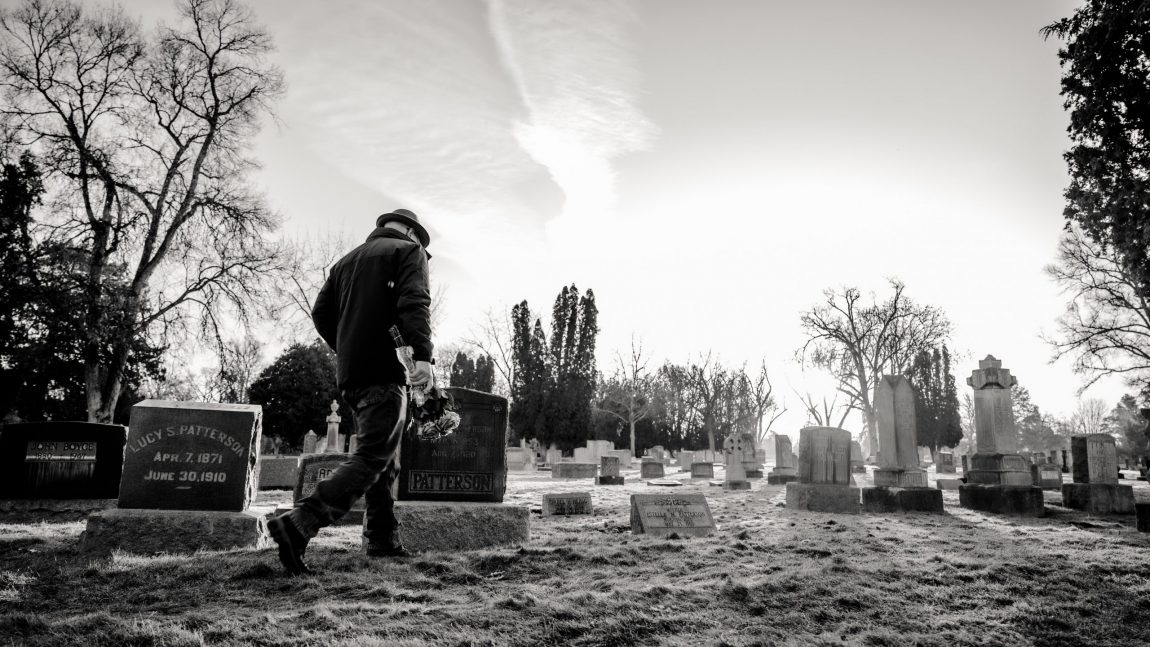 How to Choose the Right Funeral Service for Your Loved One