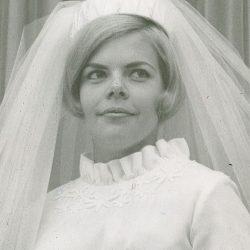 Catherine Leone Lester Whitmarsh