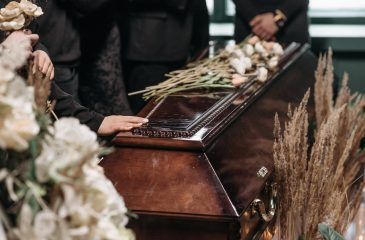 How to Choose an Appropriate Song for a Memorial Service