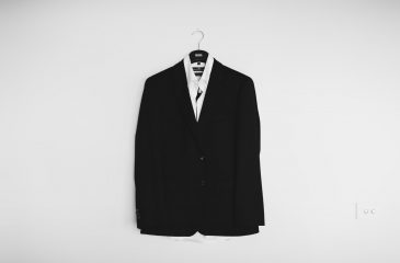 The Right Burial Clothes: How to Dress a Deceased Loved One
